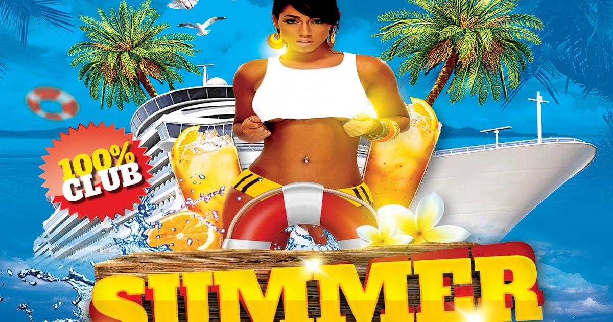 TÉLÉCHARGER DJ IDSA 2010