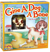 http://theplayfulotter.blogspot.com/2017/01/give-dog-bone.html