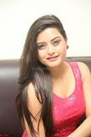 Shipra Gaur in Pink Short Tight Dress ~  Exclusive Poshoot 65.JPG