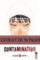 http://www.kana.fr/contamination-extrait-chapitre-1/#.W1r2FMJ9ivG