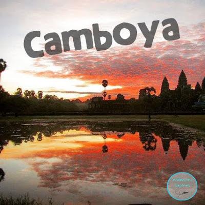 http://www.andanzasviajeras.com/search/label/Camboya