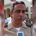 COMPÁRTELO - VÍDEO - Arrestan en Puerto Rico a Coronel del Ejército Nacional Dominicano