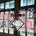 GREVE DE PROFESSORES e OCUPAÇÃO DE ESCOLAS