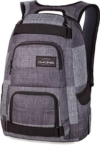 cooler backpack: dakine coast cooler backpack