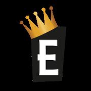 تحميل تطبيق الامبراطورية Embratoria G7 للاندرويد