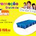Promoção divertida Dia das Crianças na Renan Celulares e Eletro. Confira;
