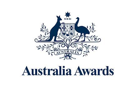 Beasiswa Penuh S2 & S3 Australia Awards 2019 Lulusan Mahasiswa