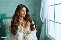 Sonam Kapoor Feb 2018 Unseen Pics ~  Exclusive 010.jpg