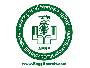 AERB Recruitment 2018 for Scientific Officer