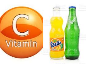 'Taking Fanta, Sprite with vitamin c is poisonous' - Court orders NAFDAC to warn Nigerians