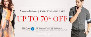 Amazon-fashion-sale-sbi-10-cashback-banner