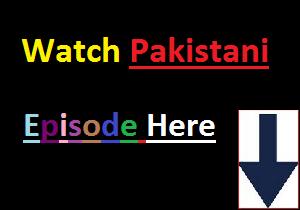 mohabbat subh ka sitara episode 4 youtube
