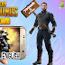 PUBG Mobile 0.9.0 beta download | Latest English Version | Hindi