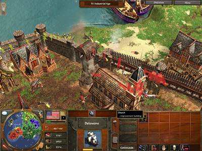 Of 2 7 full free age for empire version download windows