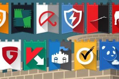 8 Aplikasi Antivirus untuk Android Terbaik yang Bisa Anda Coba