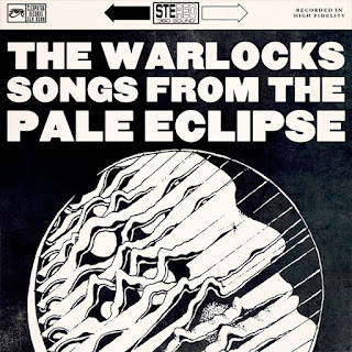 3   the warlocks   songs from the pale eclipse  2016  http   shoegazeralive9 blogspot   br 2016 09 the warlocks songs  from pale eclipse html shoegazer alive 10 years  12 16  rh   shoegazeralive9 blogspot