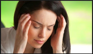 obat sakit kepala, ains, aspirin, kafein, komposisi obat, kopi, obat, parasetamol, sakit kepala