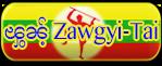 Zawgyi-Tai