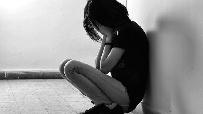 O maior erro que uma pessoa comete na vida sentimental