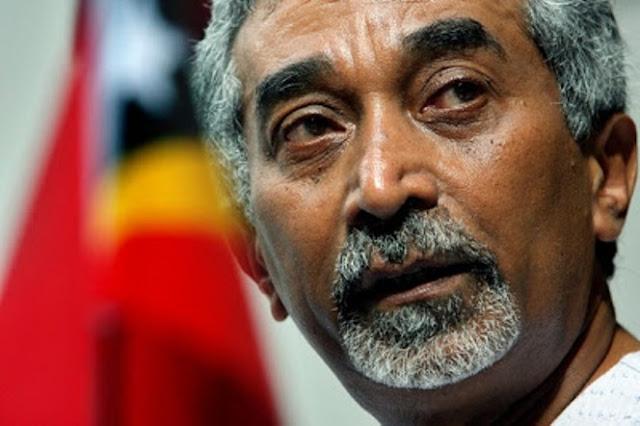 Mari Alkatiri diz que já tinha pedido auditoria a projeto de enclave timorense de Oecusse