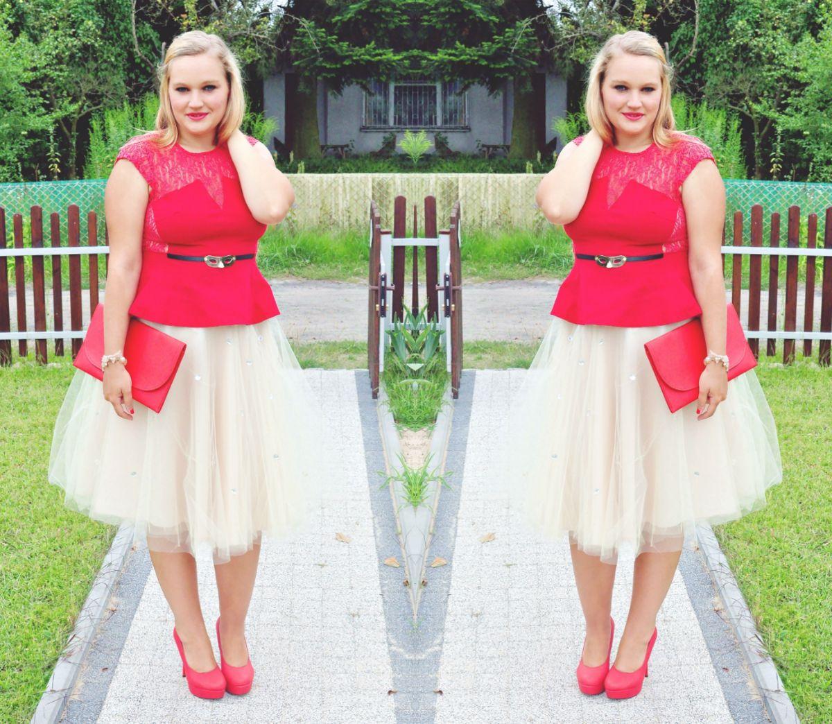 spódniczka_tiulowa