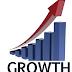 Kumpulan Skripsi IESP Tentang Pertumbuhan Ekonomi Terlengkap