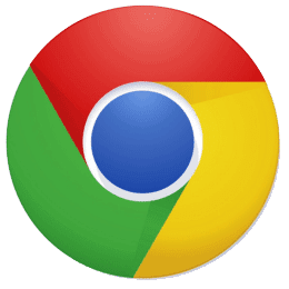 Download Google Chrome Stable 30.0.1599.66