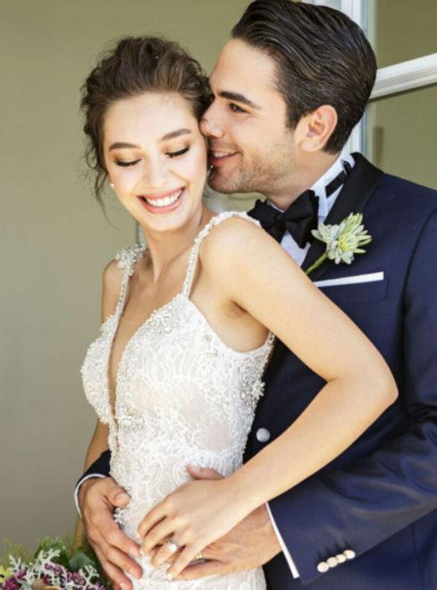 Image Result For Rent A Wedding Dress