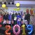 Tiệc Mừng Tân Niên Kỷ Hợi 2019 của Trung Tâm Việt Ngữ Văn Lang
