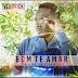 Vendrick - Bom Te Amar (Prod. JM Beatz & Bom Track)