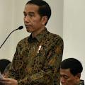 Presiden Jokowi Akan Paksa Pesawat ke Singapura Terbang dari Silangit