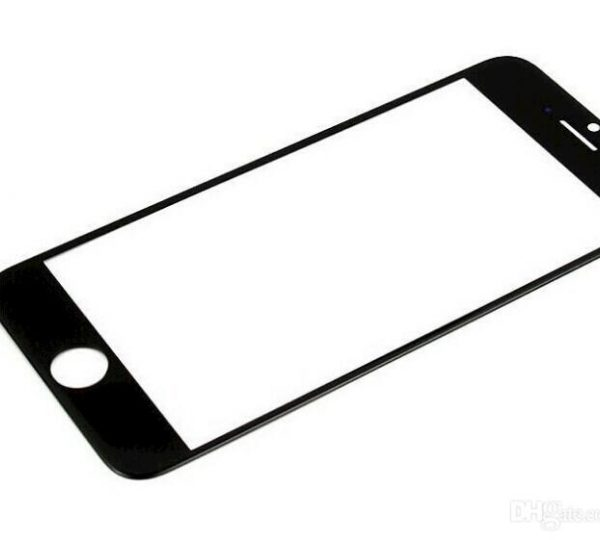 thay-mat-kinh-iphone-6-plus-tai-tphcm
