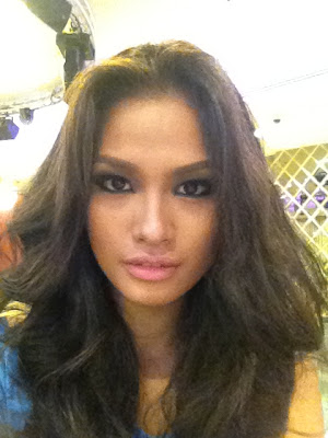 Janine Tugonon (b. 1989) nude (31 pictures), Is a cute Topless, Instagram, braless 2015