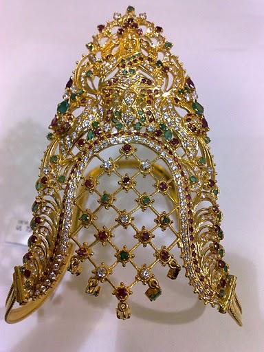 new ara vanki designs sudhakar gold works