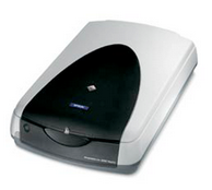 Epson Perfection 2450 Photo Driver Download - Windows, Mac