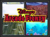 http://collectionchamber.blogspot.co.uk/p/disneys-arcade-frenzy.html