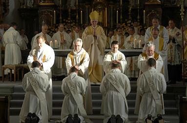 Renungan Harian Kristen Katolik Jumat, 06 Oktober 2017