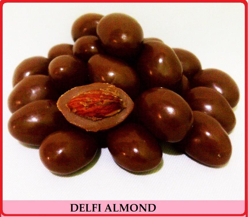 Image Result For Harga Coklat Delfi Kiloan