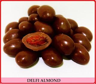 Image Result For Distributor Coklat Lagie