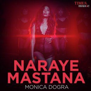 Naraye Mastana Pop