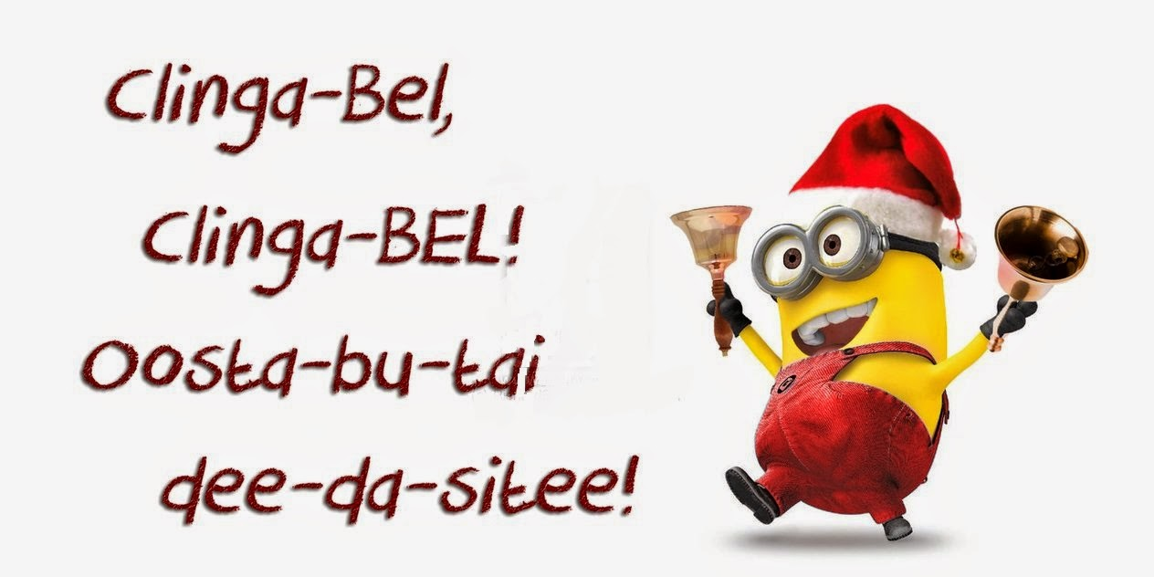 Short Funny Happy New Year Happy Holidays And Thank You For Your