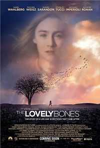 The Lovely Bones 2009 Hindi Dubbed Dual.Audio 400mb Download