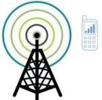 velocità reti cellulari