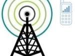 Velocità connessioni da cellulare: 3G (UMTS), HSPA, 4G (LTE)