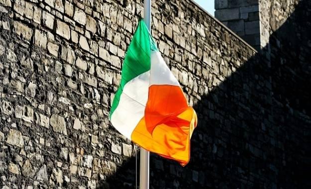 Στο 26% ανάπτυξη οι Ιρλανδοί, στον κουβά η Ελλάδα!
