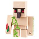 Minecraft Iron Golem Mine-Keshi Character Box Figure