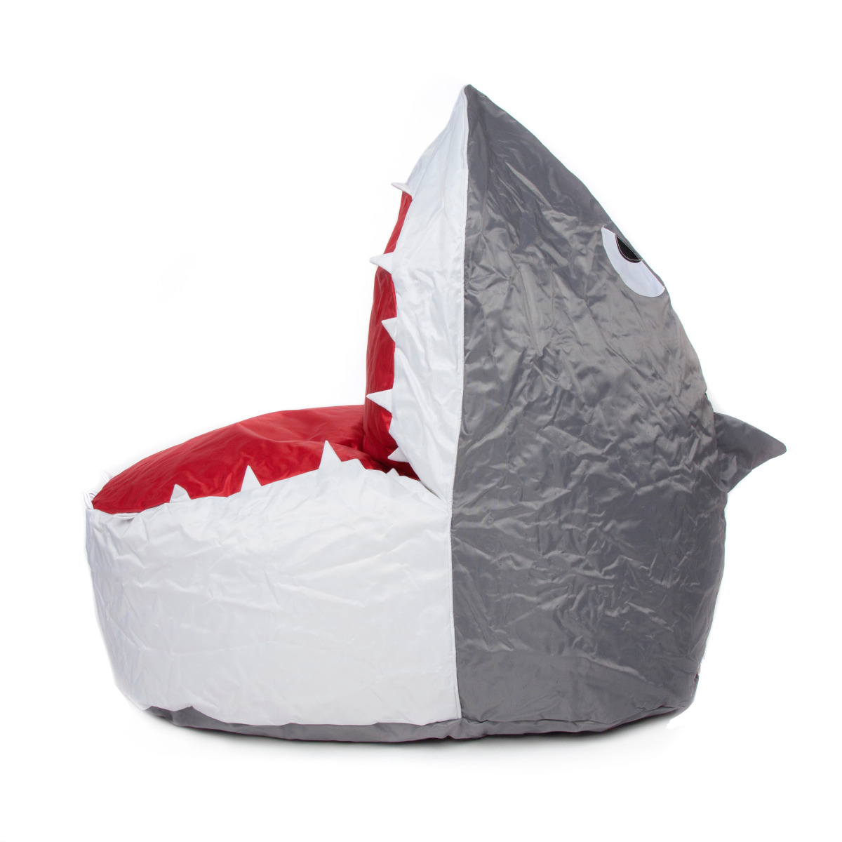 Pleasing Great Linen Offers From Uklinensdirect Com Shark Bean Bag Unemploymentrelief Wooden Chair Designs For Living Room Unemploymentrelieforg