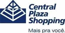 Exposição Brinquedos Antigos 2019 Central Plaza Shopping
