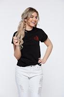 tricouri-femei-online-starshiners4