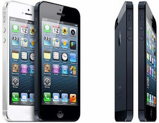 Apple iPhone Terbaru Murah Dan Bekas